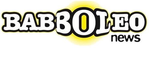 ADJ-Soliloquy – Logo Babboleo News