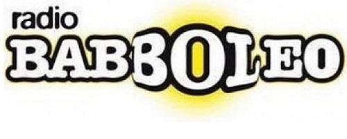 ADJ-Soliloquy – Logo Radio Babboleo