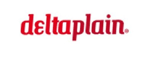 ADJ-Soliloquy-Reduced – Logo Deltaplain