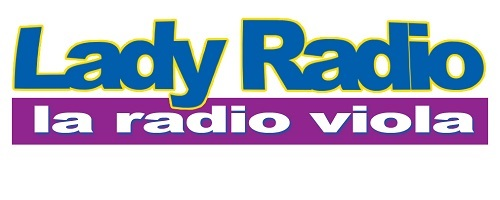 ADJ-Soliloquy-Reduced – Logo LADY RADIO