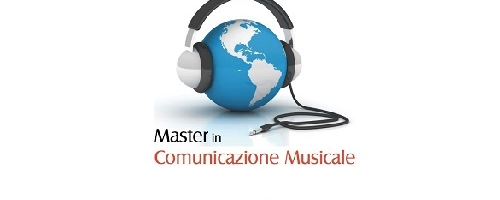 ADJ-Soliloquy-Reduced – Logo Master Com Musicale