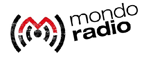 ADJ-Soliloquy-Reduced – Logo Mondo Radio Nuovo 2017