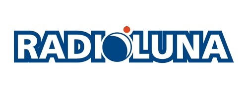ADJ-Soliloquy-Reduced – Logo RADIO LUNA