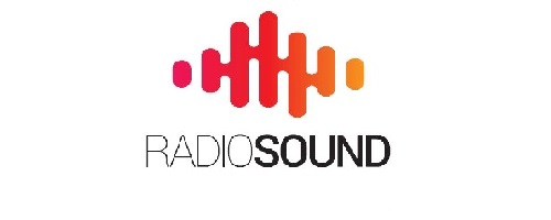 ADJ-Soliloquy-Reduced – Logo RADIO SOUND