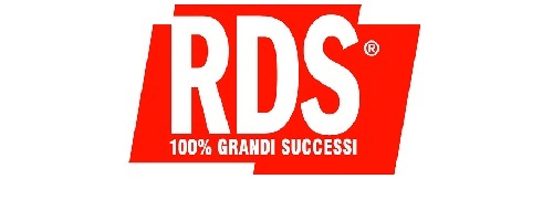 ADJ-Soliloquy-Reduced – Logo RDS