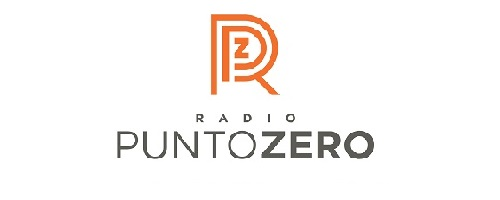 ADJ-Soliloquy-Reduced – Logo RPZ Radio Punto Zero