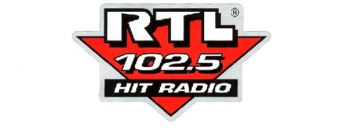 ADJ-Soliloquy-Reduced – Logo RTL 102.5 Hit Radio