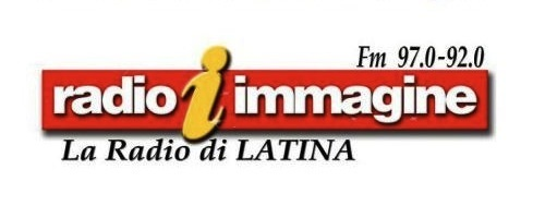 ADJ-Soliloquy-Reduced – Logo Radio Immagine