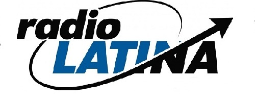 ADJ-Soliloquy-Reduced – Logo Radio Latina