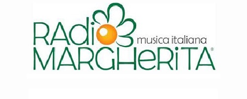 ADJ-Soliloquy-Reduced – Logo Radio Margherita