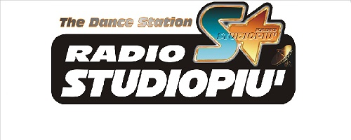 ADJ-Soliloquy-Reduced – Logo Radio Studio Più