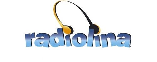 ADJ-Soliloquy-Reduced – Logo Radiolina