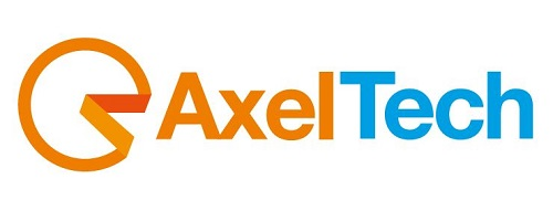 ADJ-Soliloquy-Reduced – Logo Axel Tech