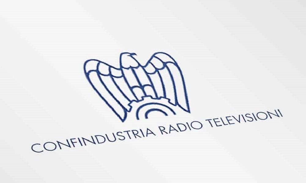 Sito di incontri radiofonici pubblici