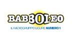 Un GRUPPO LOCALE alla PROVA dei NUMERI: il SISTEMA BABBOLEO