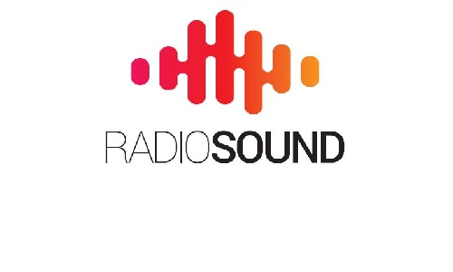 ADJ-Soliloquy – Logo RADIO SOUND