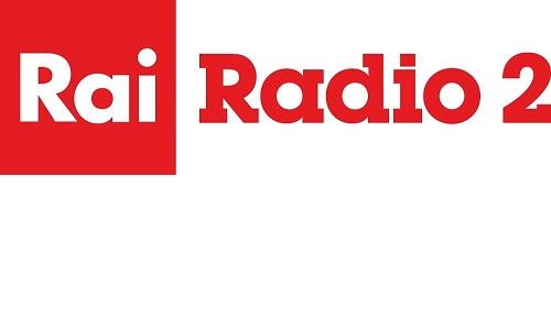 ADJ-Soliloquy – Logo RAI Radio 2