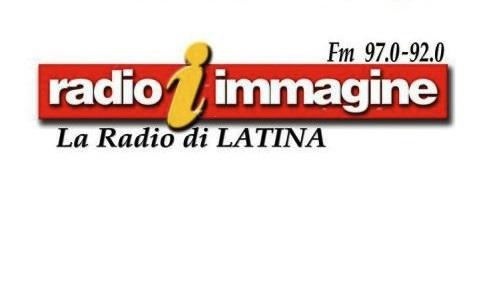 ADJ-Soliloquy – Logo Radio Immagine