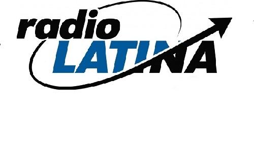 ADJ-Soliloquy – Logo Radio Latina