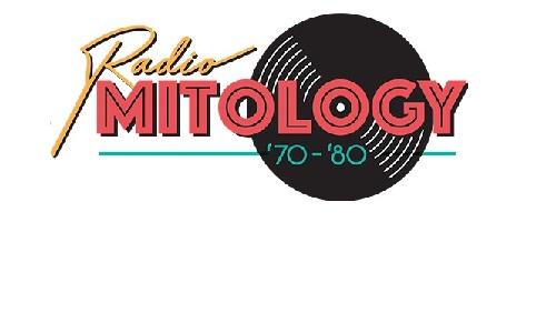 ADJ-Soliloquy – Logo Radio Mitology