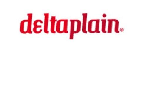 ADJ-Soliloquy – Logo Deltaplain