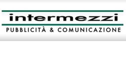 ADJ-Soliloquy – Logo Intermezzi