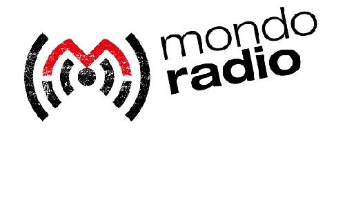 ADJ-Soliloquy – Logo Mondo Radio Nuovo 2017
