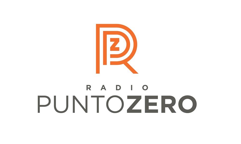 ADJ-1000×600 – Logo Radio Punto Zero