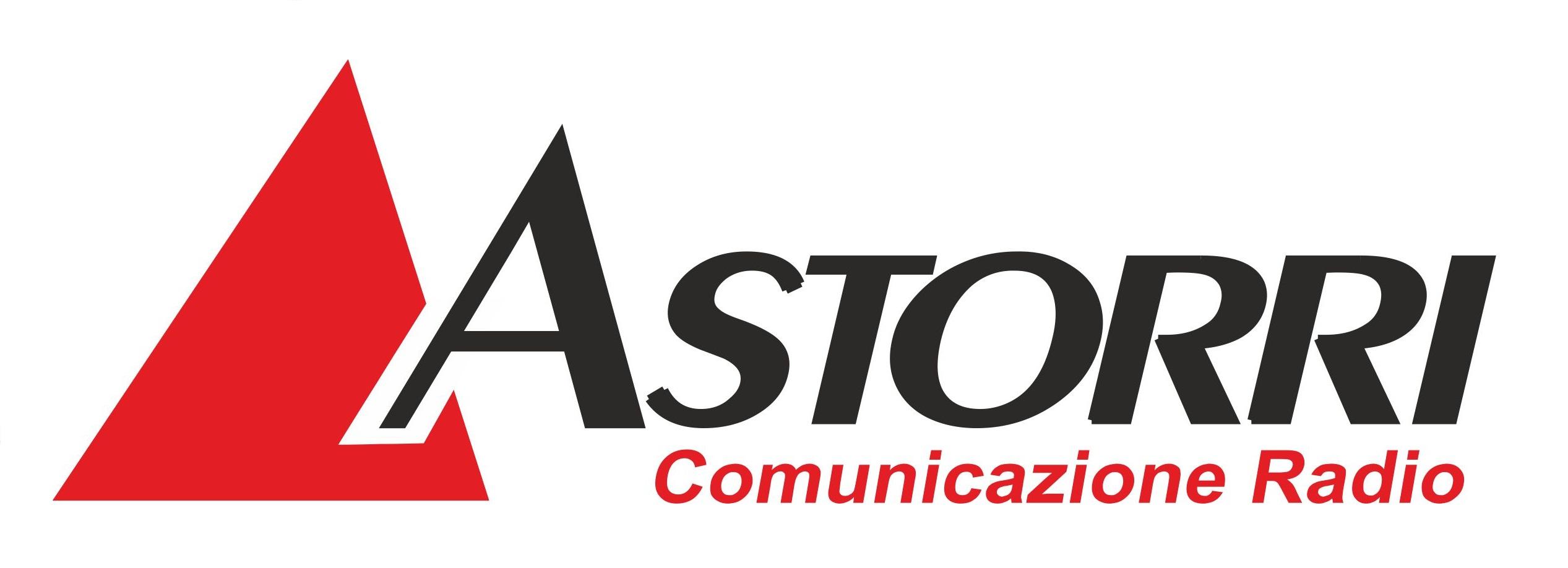 ASTORRI #VivaLaRadio