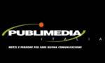 PUBLIMEDIA ITALIA: una GRANDE FORZA nel MONDO della RADIO