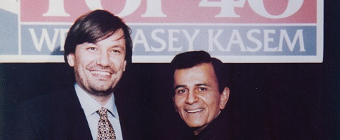 ADJ-500×200-Reduced – Claudio & Casey Kasem
