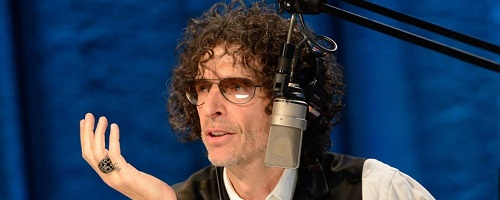 ADJ-500×200-Reduced – Foto Howard-Stern