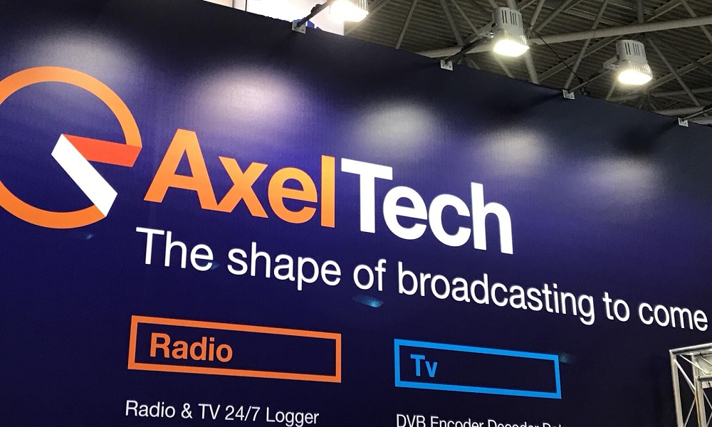 ADJ-1000×600 – AxelTech @ IBC 2018 01