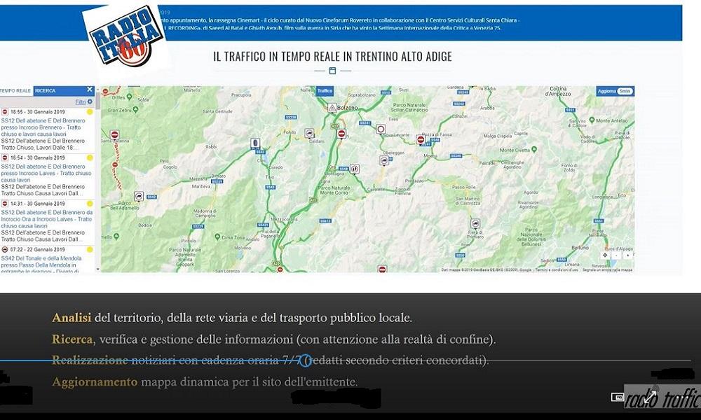 ADJ-1000×600-Cattura INFO-MOBILITY WEBINAR #3