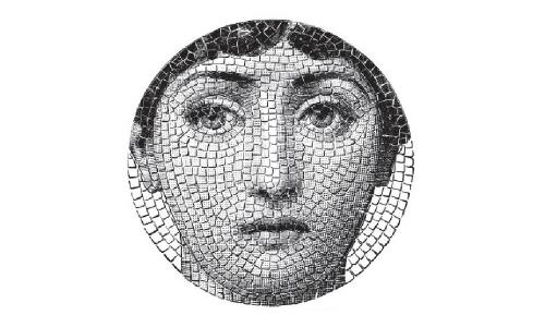 ADJ-1000×600 – IO Sono Cultura – Copertine_0004