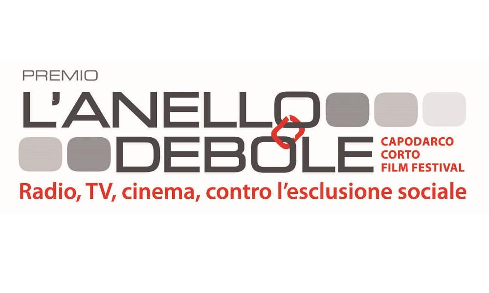 ADJ-1000×600 – Logo Anello Debole