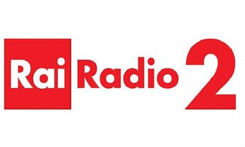 ADJ-1000×600 – Logo RAI Radio 2 a