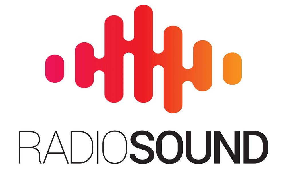 ADJ-1000×600 – Logo Radio Sound 95