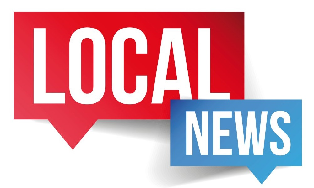 ADJ-1000×600 – Local News