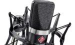 La CONDUZIONE nelle RADIO di FLUSSO OGGI VALORIZZA la MUSICA?