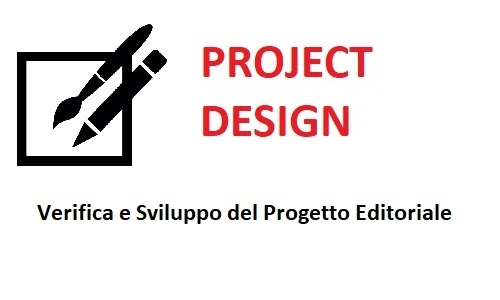 ADJ-Soliloquy – Project Design 2