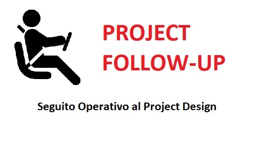 ADJ-Soliloquy – Project Follow-Up