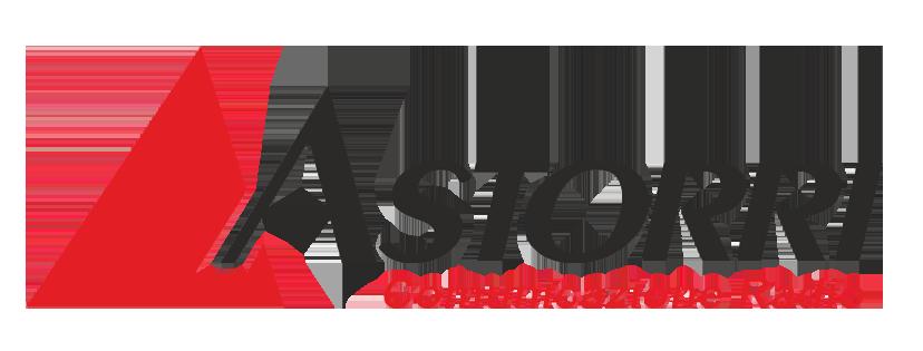 ASTORRI – Comunicazione Radio