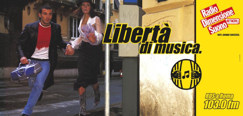 Questa immagine ha l'attributo alt vuoto; il nome del file è Libertà-di-Musica-1000x479.jpg