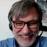 Con VOCI.FM una ANALISI RADIO sulle EVIDENZE dai VOLUMI di TER 2020