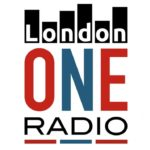 ASTORRI OSPITE di LONDON ONE RADIO per un CONFRONTO sul MEZZO