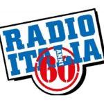 RADIO ITALIA ANNI '60 nel TRENTINO-ALTO ADIGE, il RECORD di SEMPRE