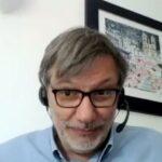 VOCI.FM INTERVISTA ASTORRI sui DATI TER del 1° SEM 2021